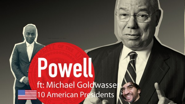 powell-1200