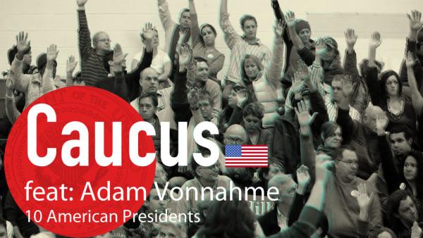 10usp-caucus