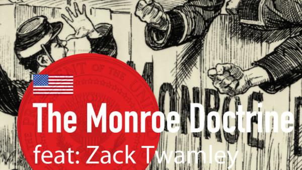 monroe-doc-small