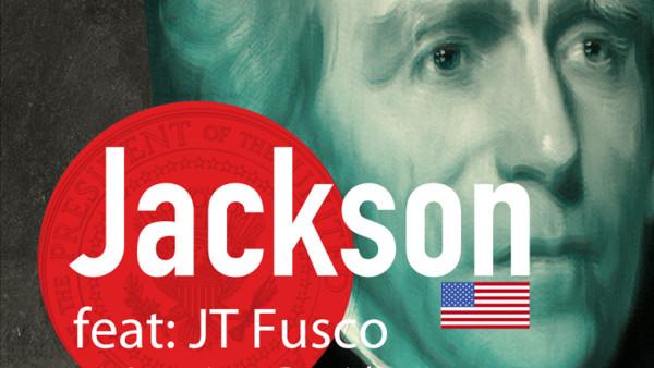 jackson-small