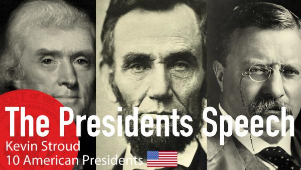 presidents-speech
